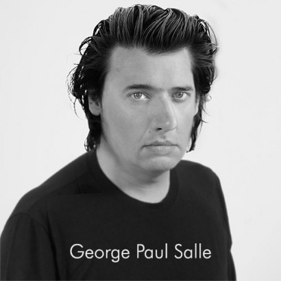 icon-Artist-George_Paul_Salle