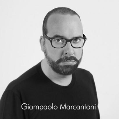 icon-Artist-Giampaolo_Marcantoni_GP