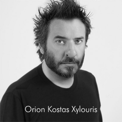 icon-Artist-Orion_Kostas_Xylouris