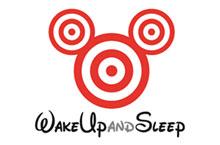 | WU+S  |  wakeupandsleep